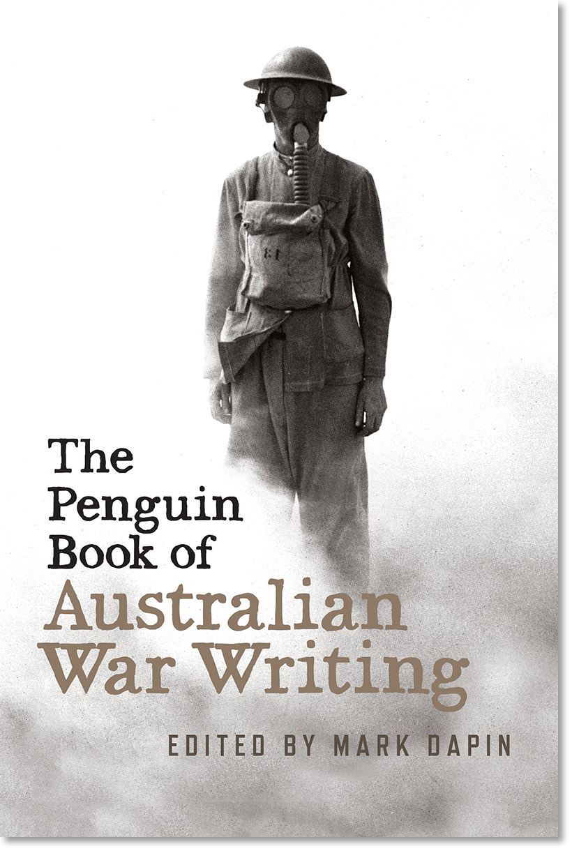 australia in vietnam war era essay Read essays by winners of the national archives' national history challenge   stem from the tragic gallipoli campaign of world war i the judges praised  emily's  the conflicting attitudes that polarised public opinion during the vietnam  war.