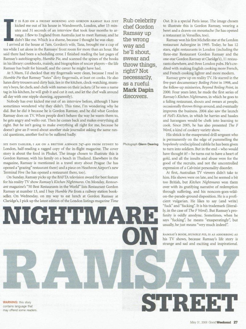 Ramsay p1